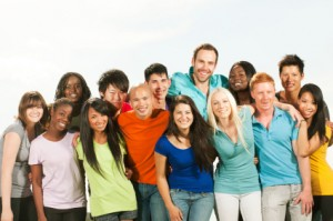 ADHD College Age Adults