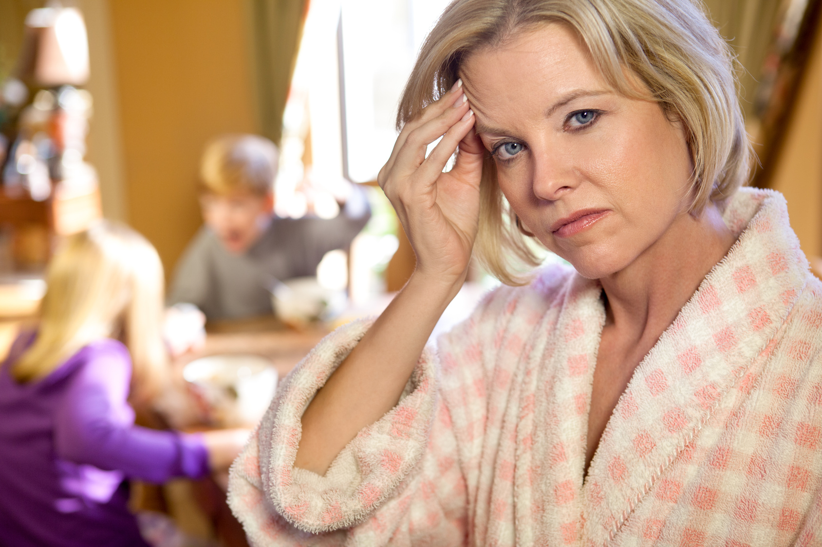 ADHD Parents - Adult ADHD Los Angeles-ADHD Treatment For..